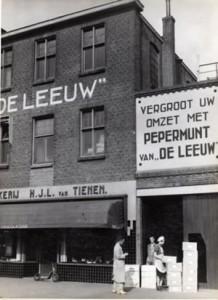 historie-pand-de-leeuw