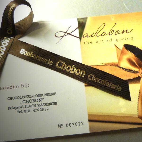 kadobon-chocolade-chobon