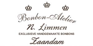 limmen-bonbons-logo